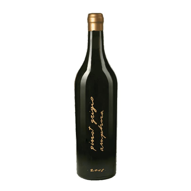 Pinot Grigio DOC Garda Amphora 2019 Corte Quaiara