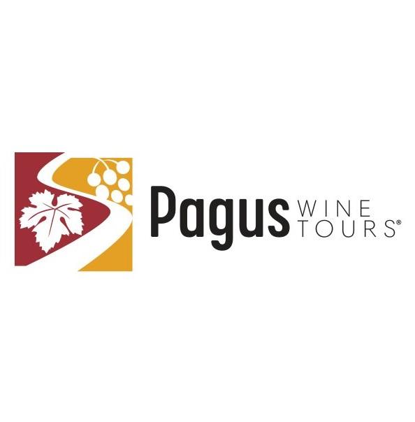 Pagus Wine Tours®: notizie sotto l'albero