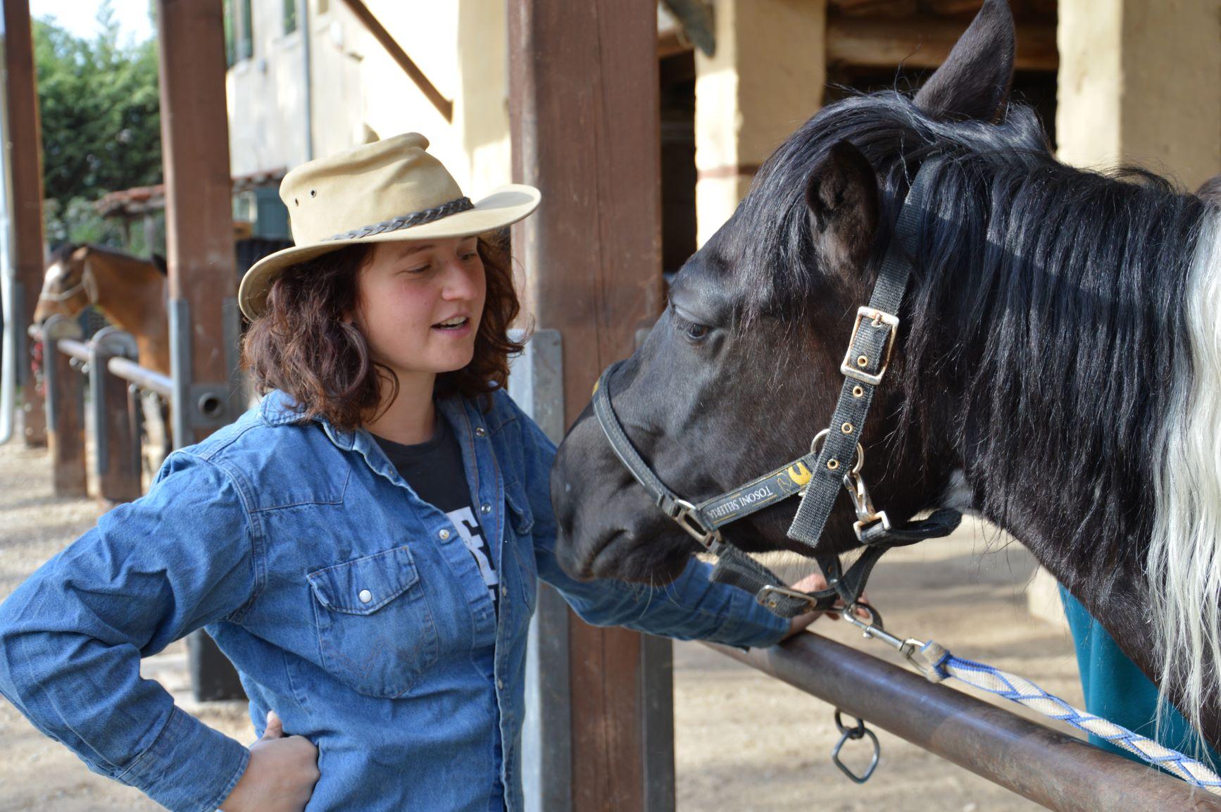 Fieracavalli: la più grande fiera equestre del mondo