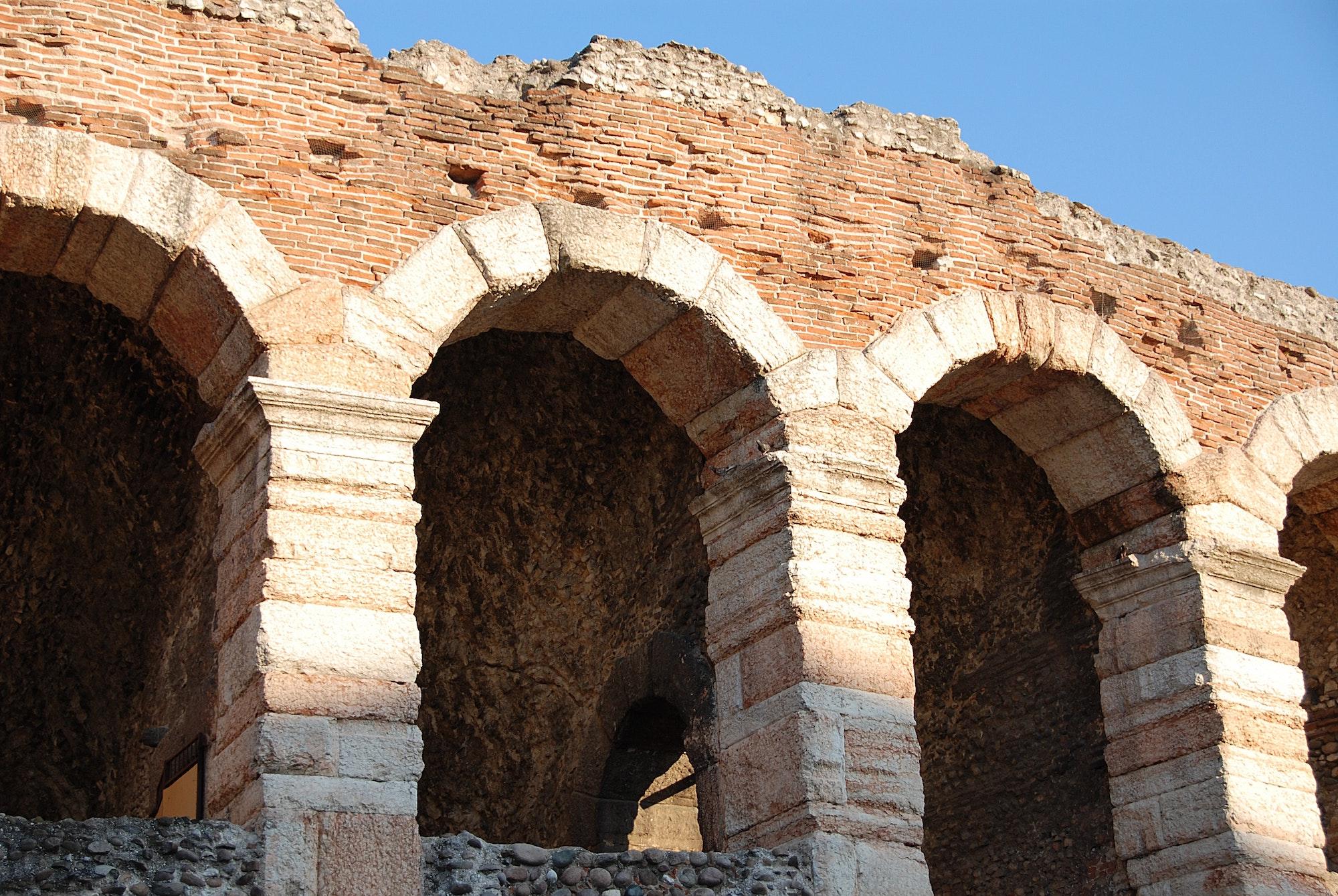 Le migliori esperienze che puoi vivere a Verona (parte 2)