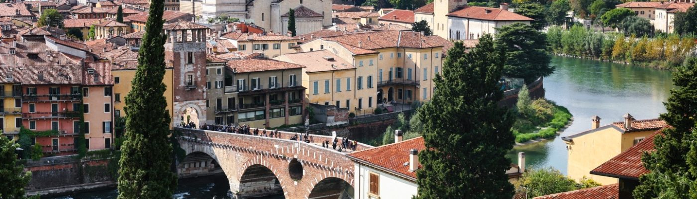 Le migliori esperienze che puoi vivere a Verona (parte 1)