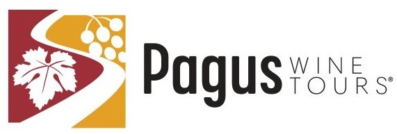 Pagus Wine Tours®: news under the tree