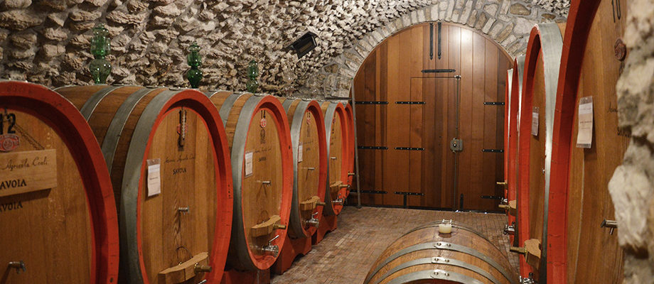 Amarone: 4 reasons why you will love it