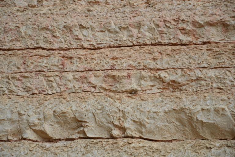 Valpolicella - Prun stone layers